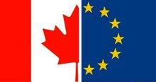 Lettre d'opinion : les parlementaires français ne doivent pas ratifier l'AÉCG